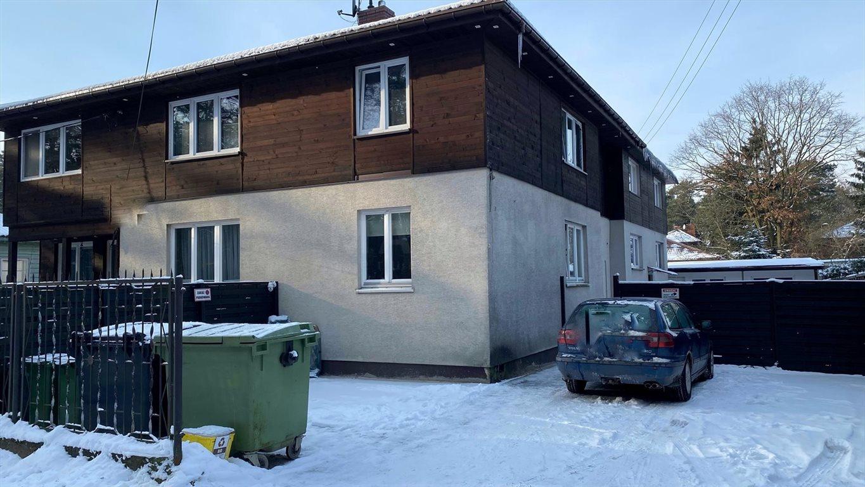 Dom na sprzedaż Warszawa, Bemowo  460m2 Foto 3
