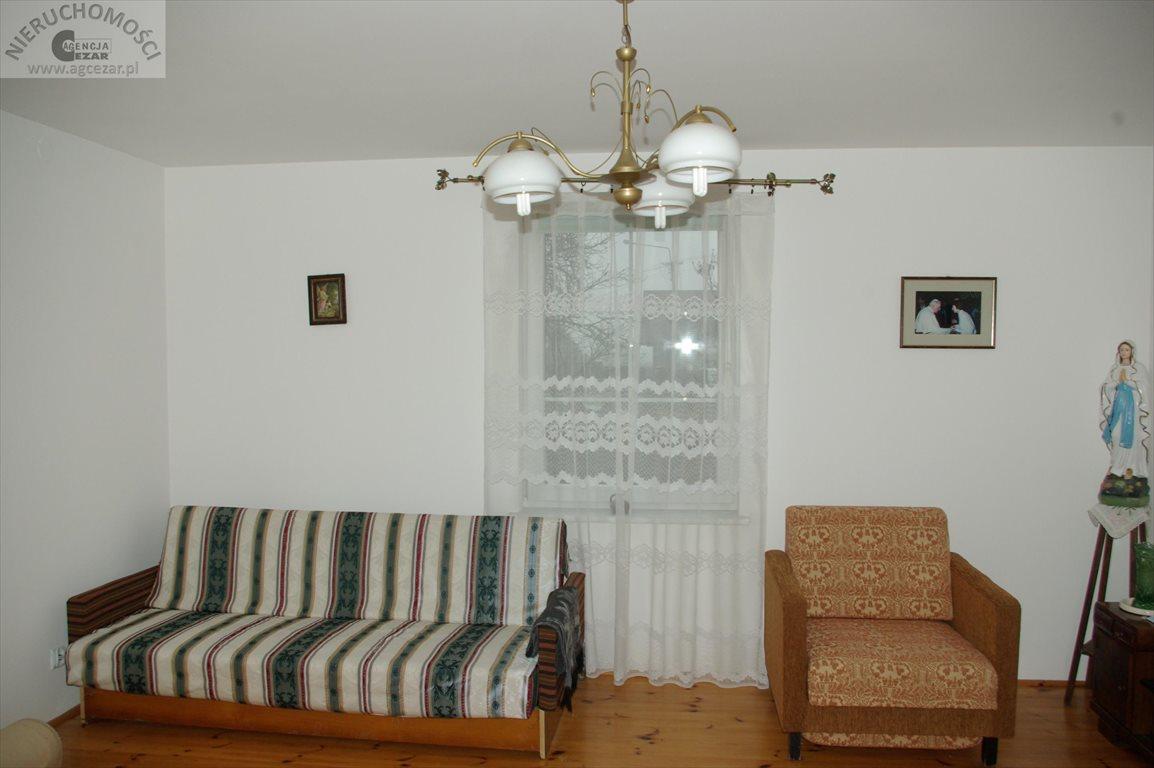Dom na sprzedaż Podskwarne  80m2 Foto 12
