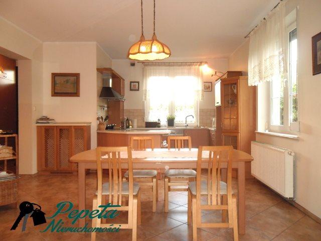 Dom na sprzedaż Luboń  350m2 Foto 2