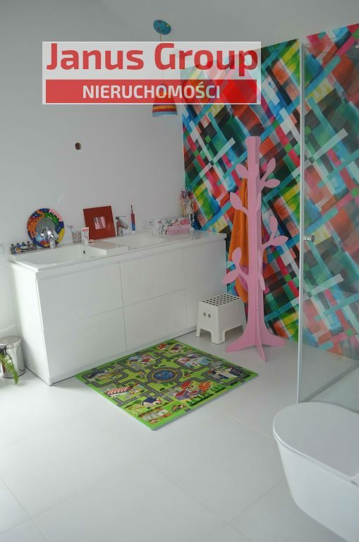 Dom na sprzedaż Bełchatów, Binków  230m2 Foto 11