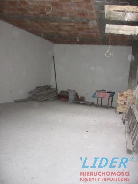 Lokal użytkowy na wynajem Mikołów  425m2 Foto 1