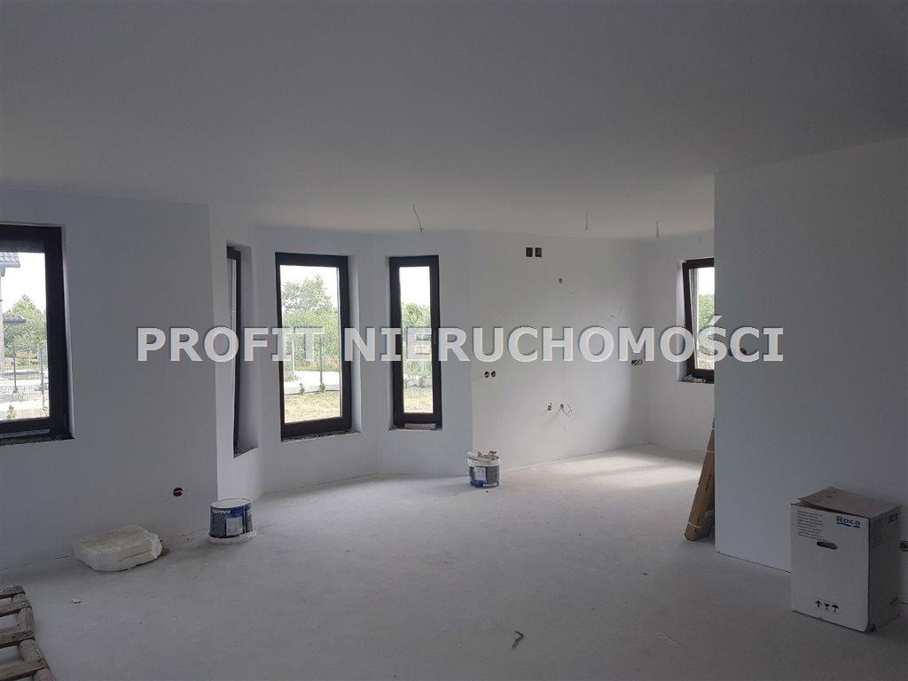 Dom na sprzedaż Opoczno  192m2 Foto 10