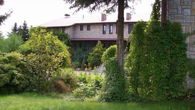 Dom na sprzedaż Tarczyn, Warszawka  1900m2 Foto 3