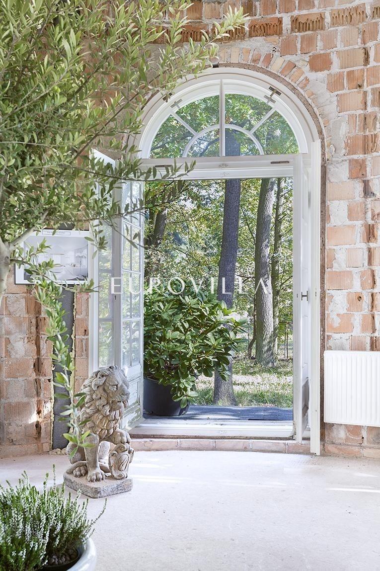 Dom na sprzedaż Konstancin-Jeziorna, Henryka Sienkiewicza  717m2 Foto 2