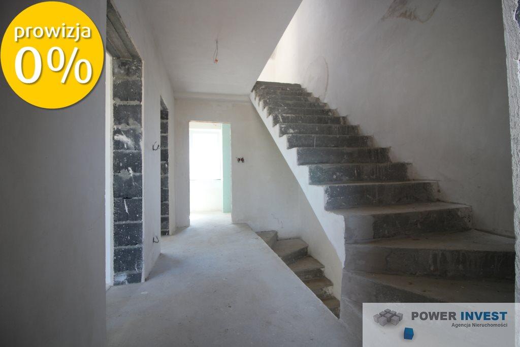 Dom na sprzedaż Rybnik, Zamysłów  140m2 Foto 6