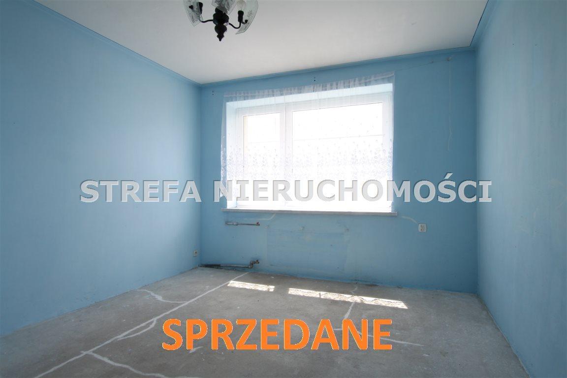 Dom na sprzedaż Chorzęcin  220m2 Foto 10