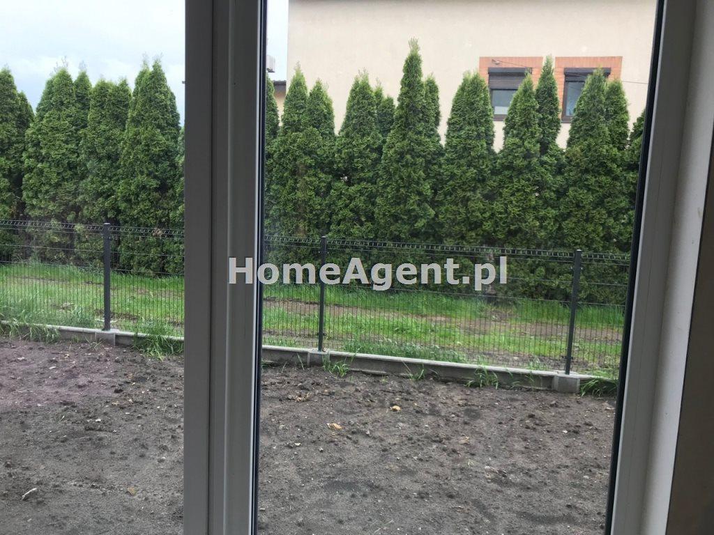 Dom na sprzedaż Katowice, Podlesie  128m2 Foto 10