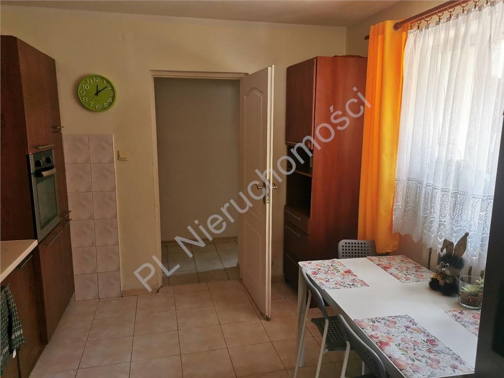 Dom na sprzedaż Odrano-Wola  96m2 Foto 8