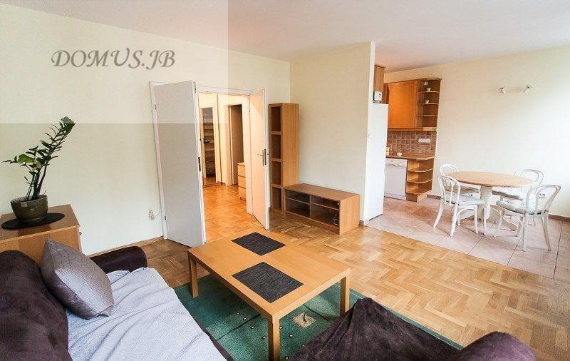Mieszkanie dwupokojowe na sprzedaż Warszawa, Śródmieście, Zakroczymska  63m2 Foto 1