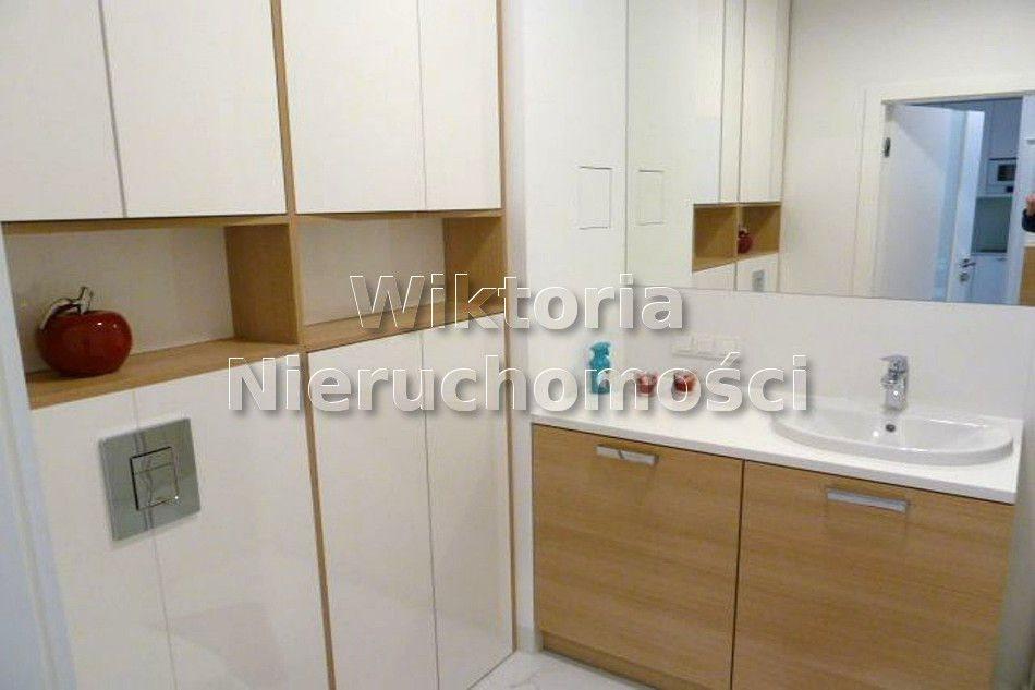 Mieszkanie dwupokojowe na sprzedaż Warszawa, Bielany, Bielany, Słodowiec, metro  40m2 Foto 5