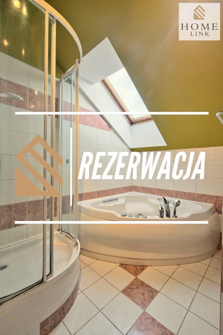 Mieszkanie dwupokojowe na sprzedaż Olsztyn, Nagórki  40m2 Foto 8