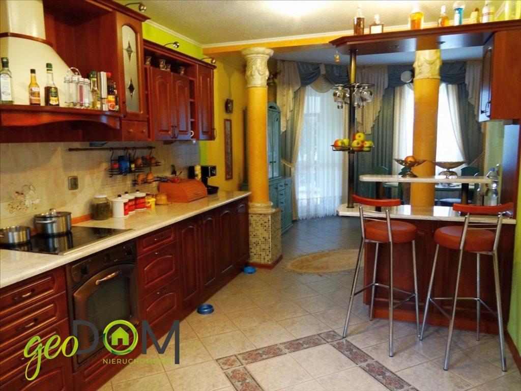 Dom na sprzedaż Dębówka  330m2 Foto 7