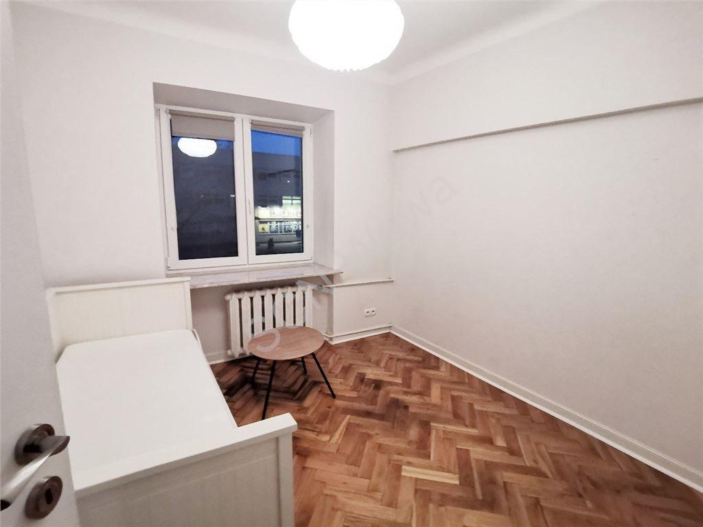 Mieszkanie dwupokojowe na sprzedaż Warszawa, Praga-Północ, Szymanowskiego  53m2 Foto 5