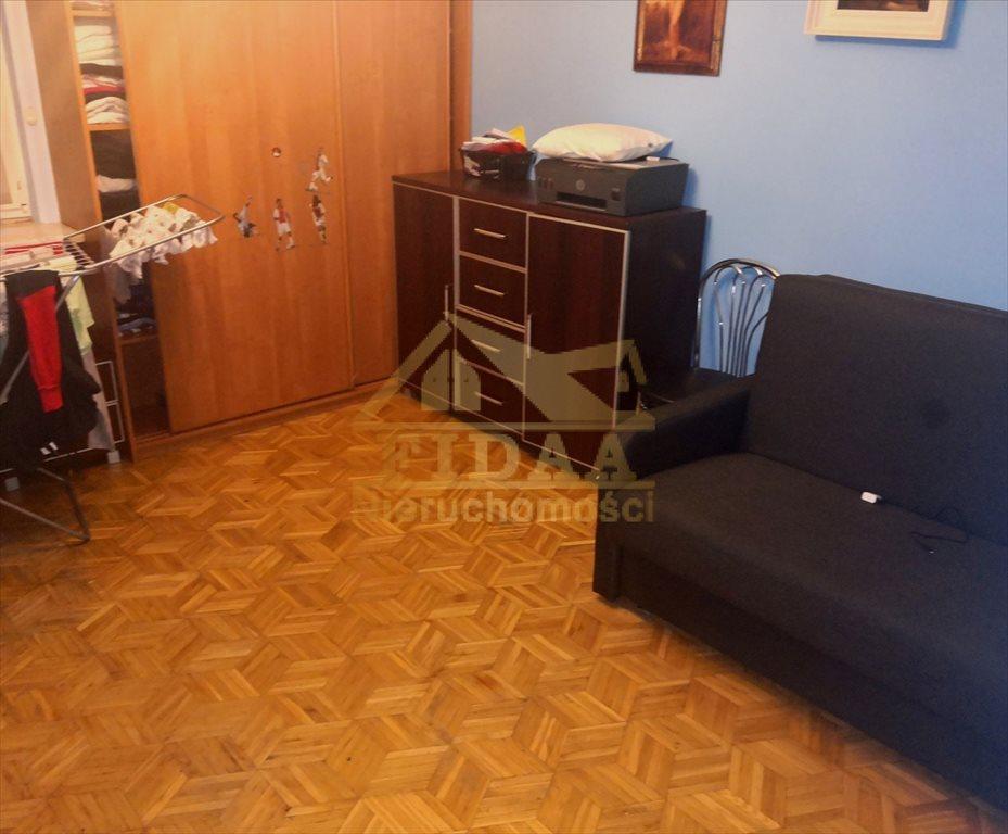 Mieszkanie trzypokojowe na sprzedaż Warszawa, Praga-Północ, Namysłowska  69m2 Foto 11