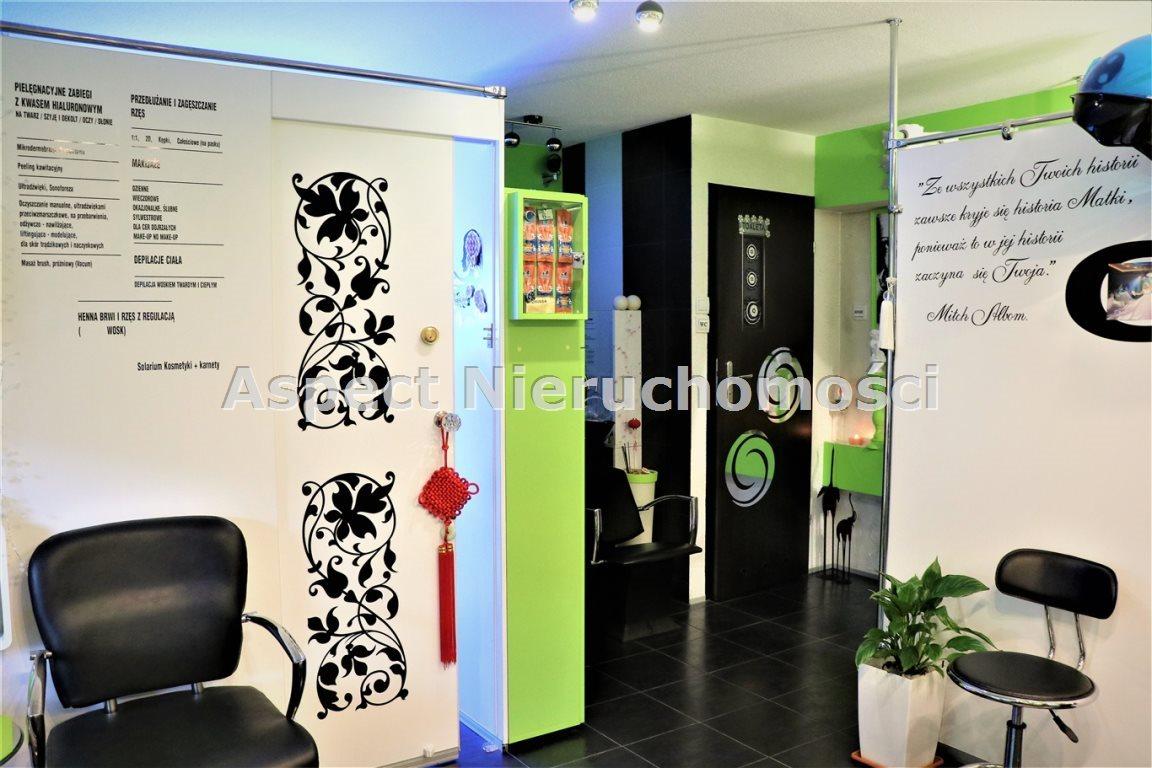 Lokal użytkowy na sprzedaż BIAŁYSTOK, Białystok, Osiedle Bema  28m2 Foto 2