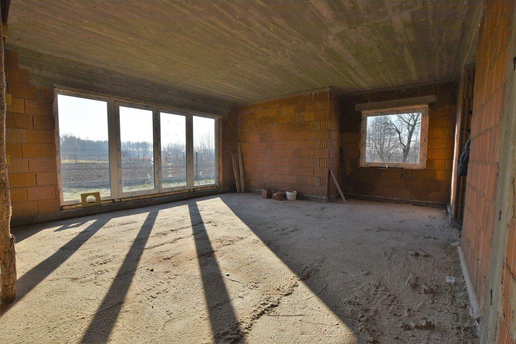 Dom na sprzedaż Kudrowice  146m2 Foto 7