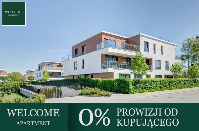 Mieszkanie czteropokojowe  na sprzedaż Gdynia, ORŁOWO, SPACEROWA  124m2 Foto 1