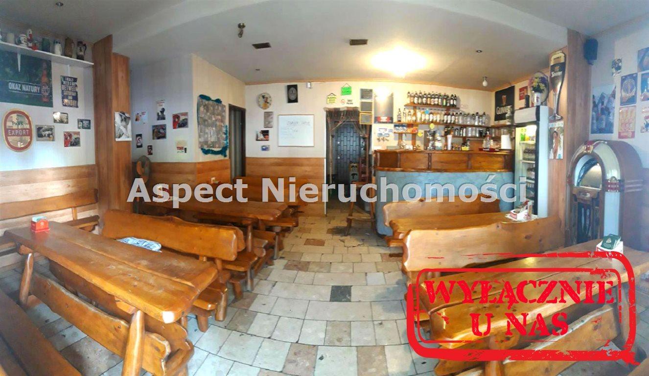 Lokal użytkowy na sprzedaż Żory, os. Korfantego  55m2 Foto 1