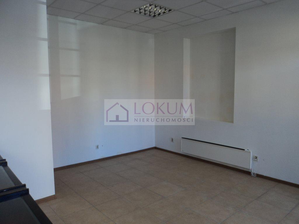 Lokal użytkowy na wynajem Lublin, Śródmieście  25m2 Foto 3