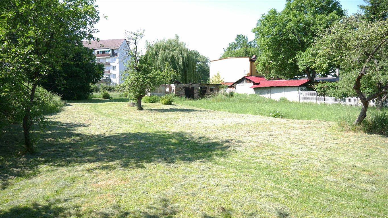 Dom na sprzedaż Lubań, Wyspowa  138m2 Foto 4