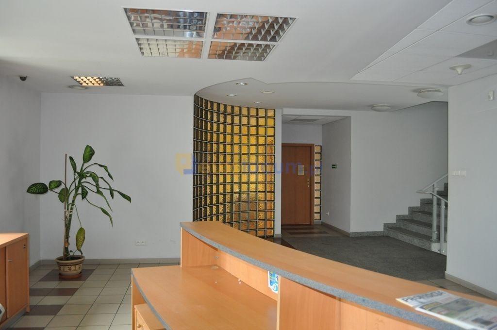 Lokal użytkowy na sprzedaż Kielce, KSM, Sandomierska  1003m2 Foto 3