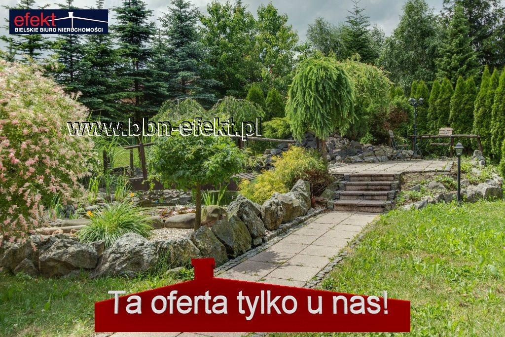 Dom na sprzedaż Grodziec  220m2 Foto 4