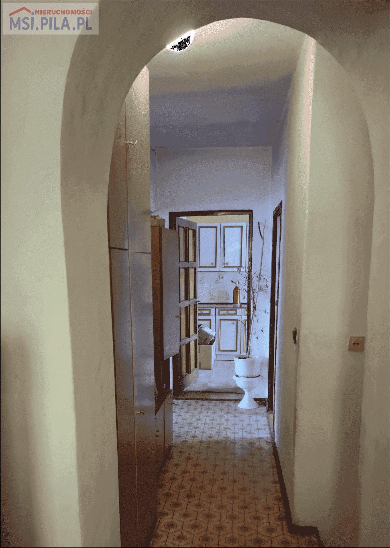 Dom na sprzedaż Piła  200m2 Foto 10