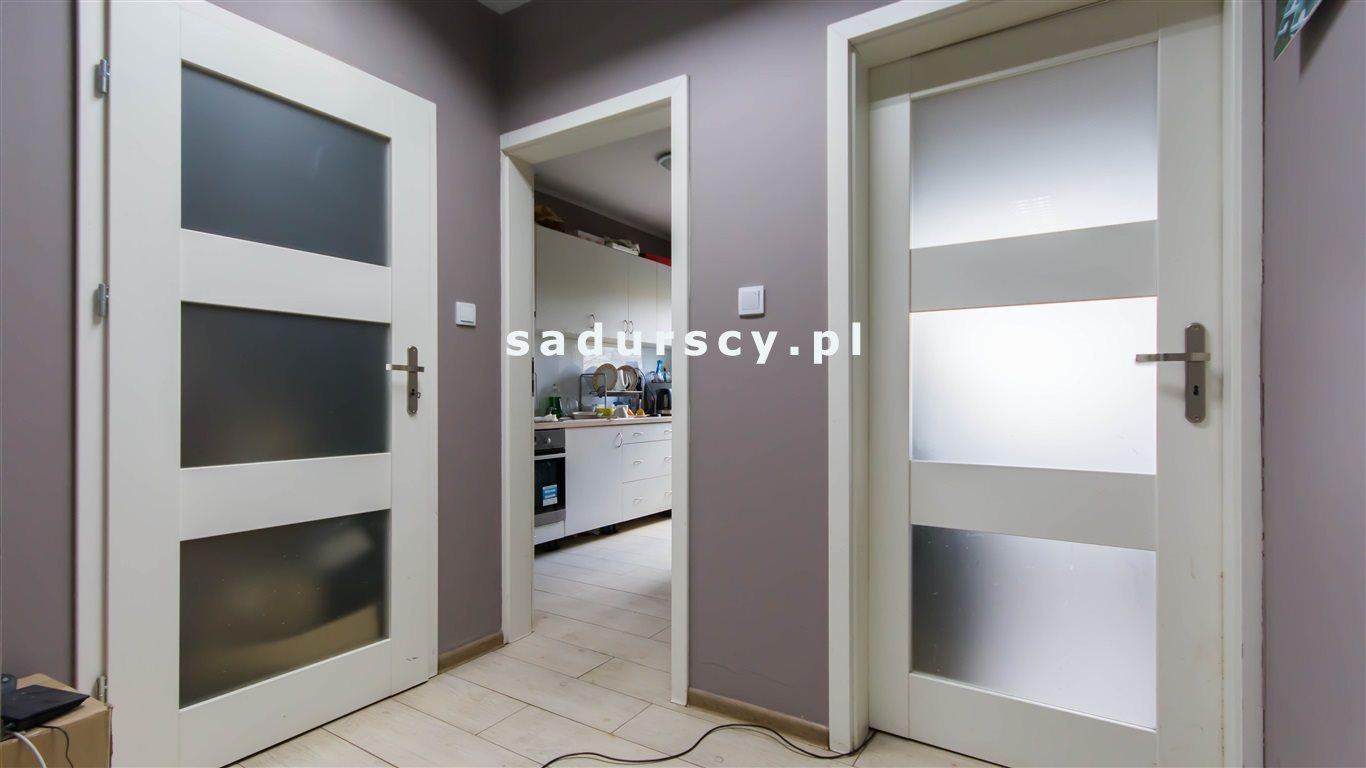 Mieszkanie trzypokojowe na sprzedaż Kraków, Prądnik Czerwony, Prądnik Czerwony, Reduta  59m2 Foto 11
