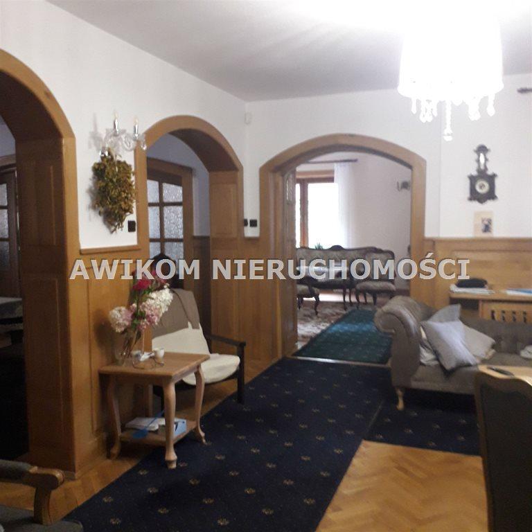 Dom na sprzedaż Rusiec  340m2 Foto 5