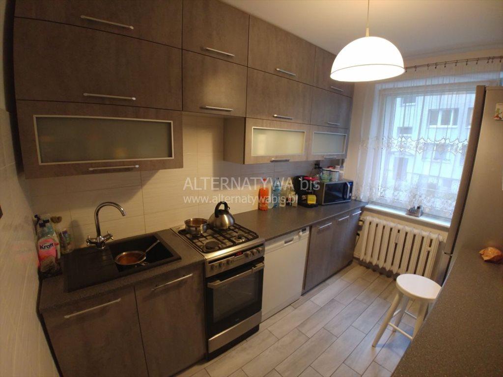 Mieszkanie trzypokojowe na sprzedaż Poznań, Stare Miasto, Winogrady, zwycięstwa  65m2 Foto 1