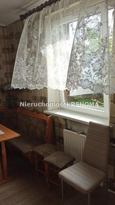 Dom na sprzedaż Jastrzębie-Zdrój, Ruptawa, Blisko Centrum  80m2 Foto 12