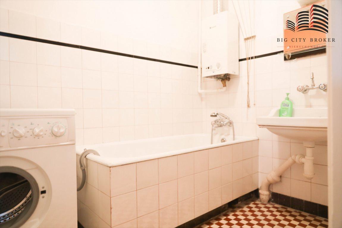 Mieszkanie trzypokojowe na sprzedaż Lublin, Wieniawa, Puławska  74m2 Foto 10