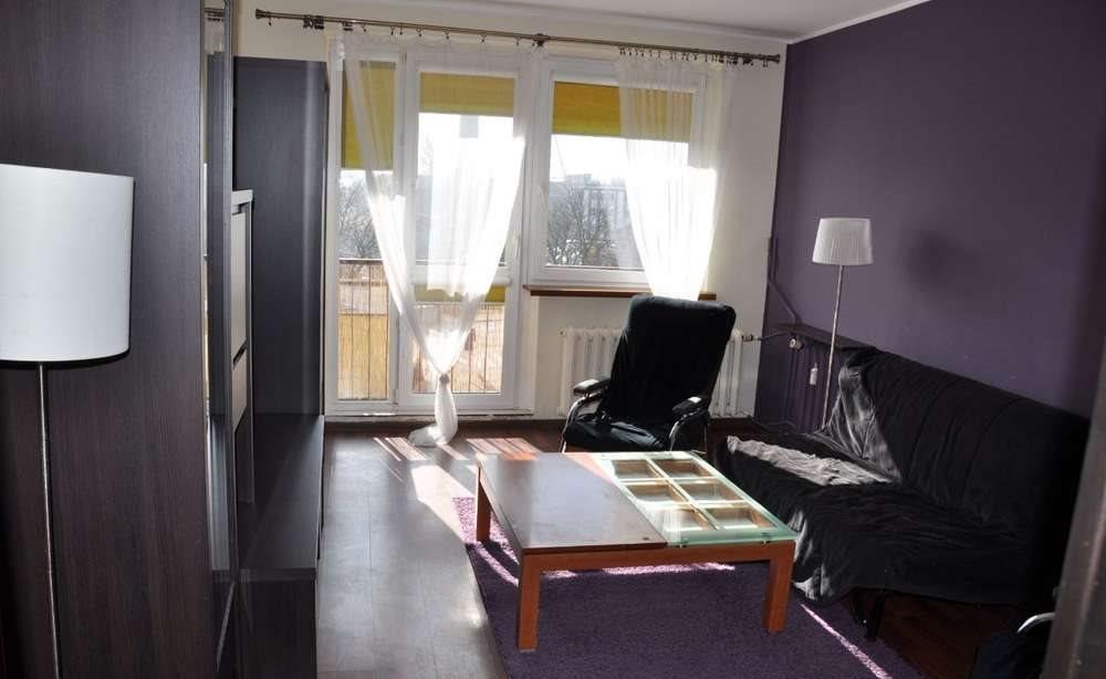 Mieszkanie dwupokojowe na sprzedaż Siemianowice Śląskie, Michałkowice, Stawowa 4  42m2 Foto 9