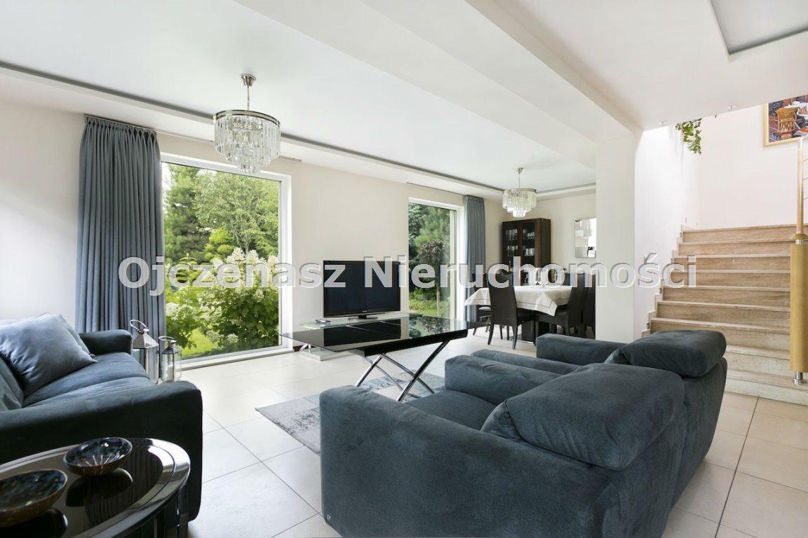 Dom na sprzedaż Ostromecko  215m2 Foto 2