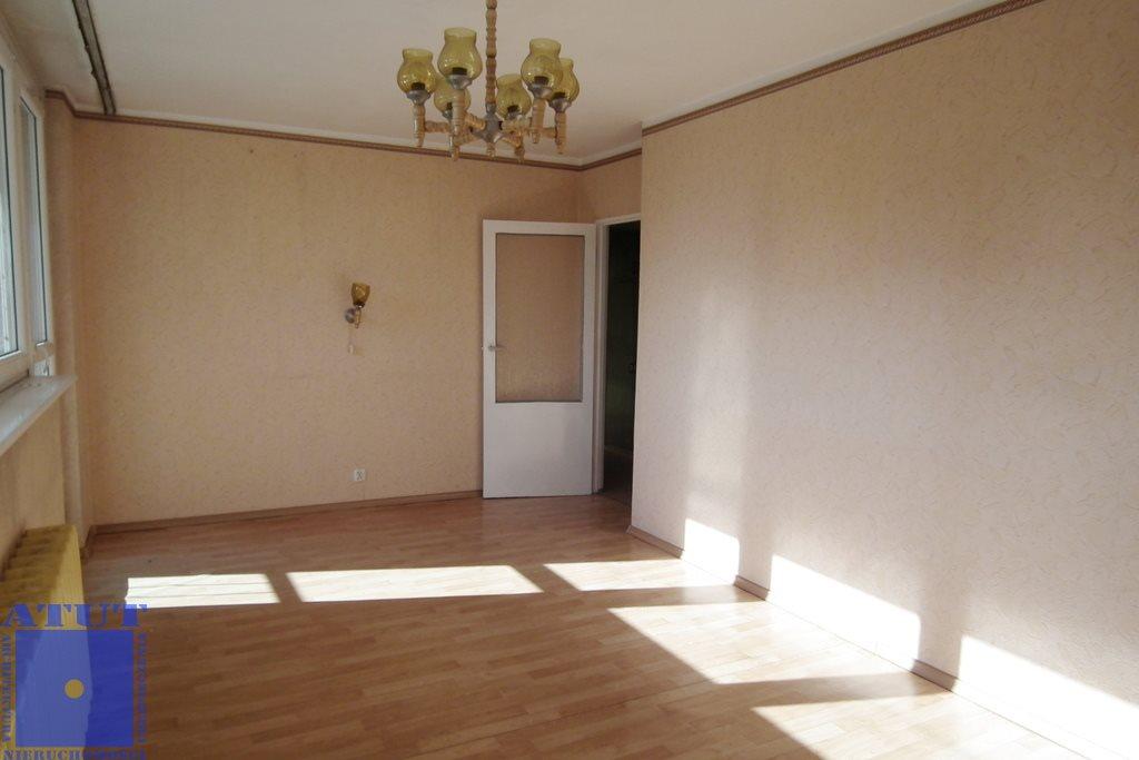 Mieszkanie trzypokojowe na sprzedaż Gliwice, Os. Sikornik, Czajki  55m2 Foto 1