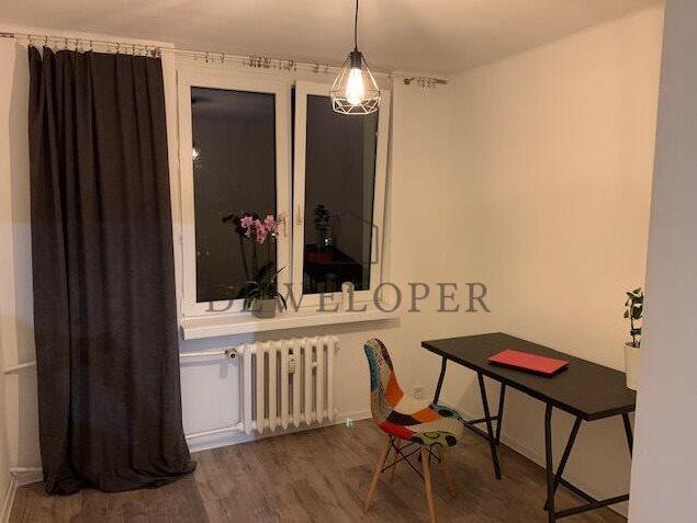 Mieszkanie dwupokojowe na sprzedaż Bytom, Szombierki, Adolfa Piątka  38m2 Foto 6