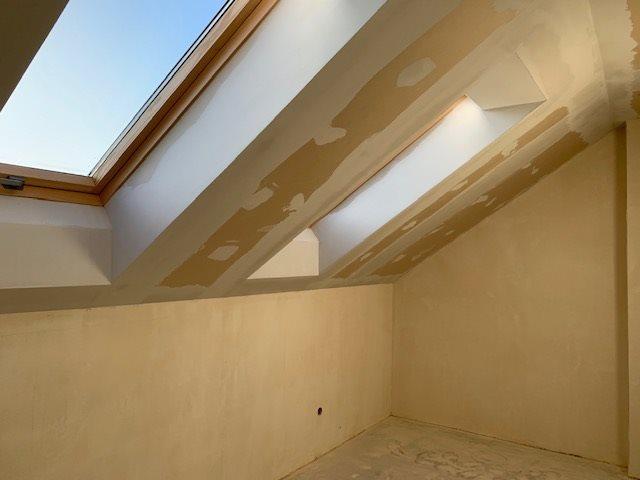 Dom na sprzedaż Lubań  115m2 Foto 6