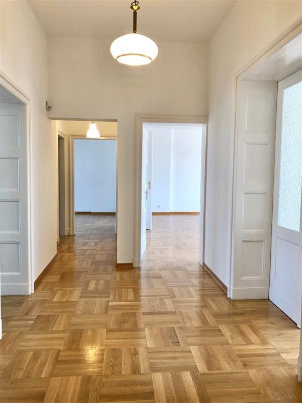 Mieszkanie czteropokojowe  na wynajem Gdynia, Śródmieście, STAROWIEJSKA  131m2 Foto 5