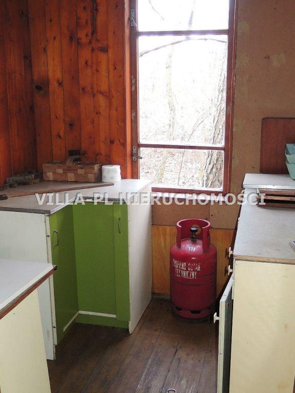 Dom na sprzedaż Anielin Swędowski  36m2 Foto 5