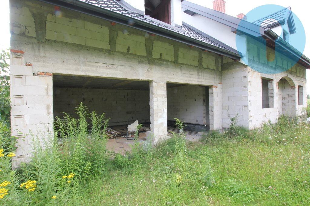 Dom na sprzedaż Janiszew  175m2 Foto 3