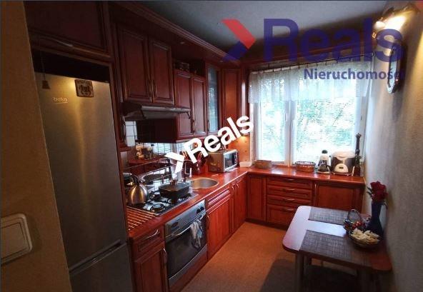 Mieszkanie trzypokojowe na sprzedaż Warszawa, Ursynów, Imielin, Polinezyjska  70m2 Foto 2