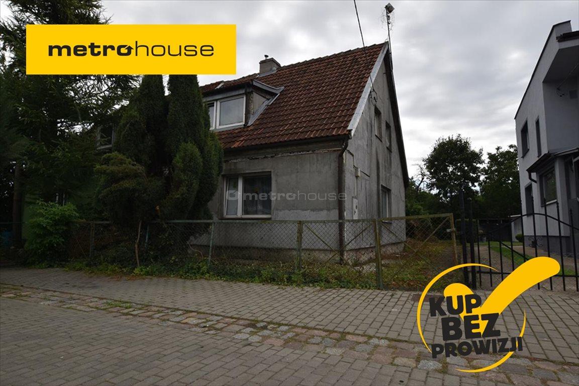 Dom na sprzedaż Malbork, Malbork  103m2 Foto 1