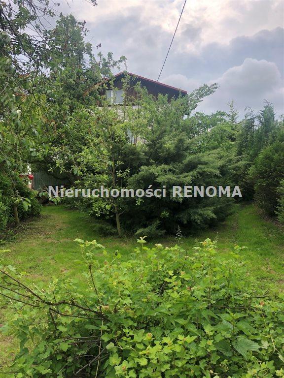 Dom na sprzedaż Kończyce Małe, Centrum  150m2 Foto 2