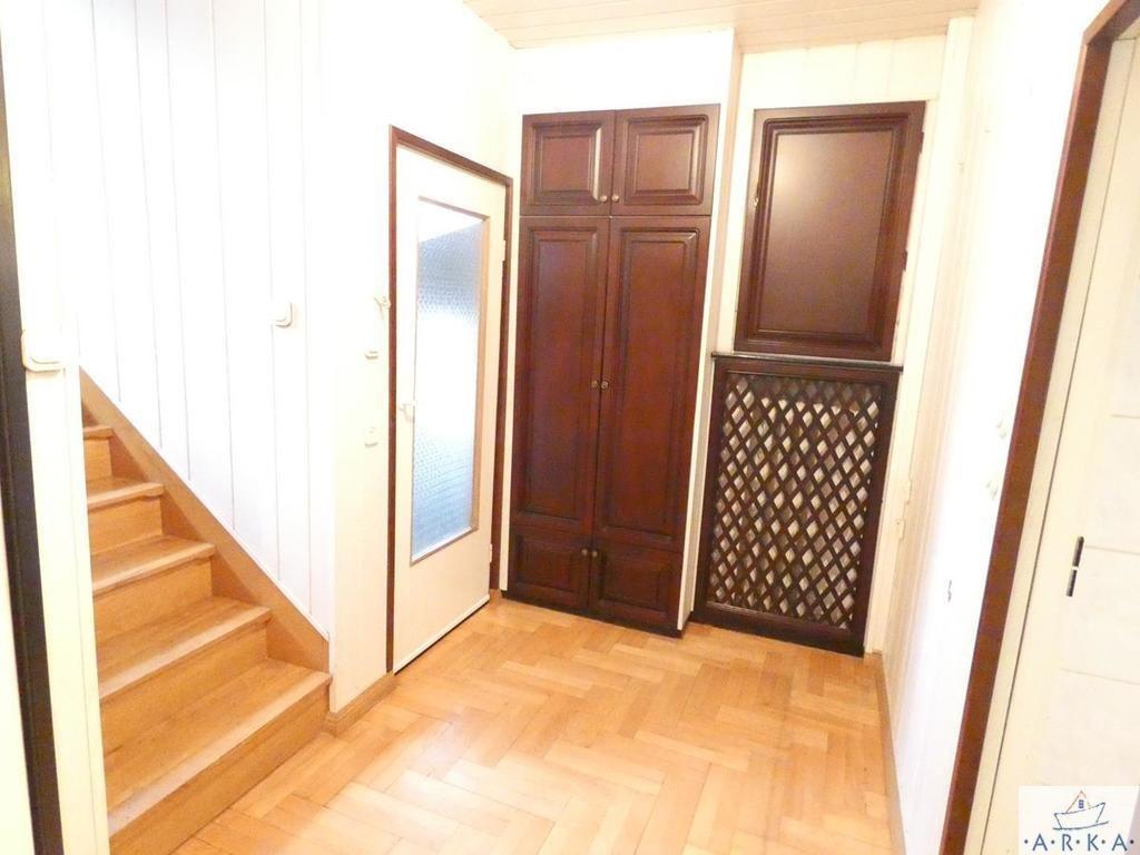 Dom na sprzedaż Szczecin, Jasne Błonia  276m2 Foto 12
