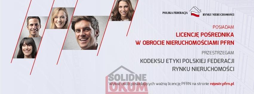 Mieszkanie czteropokojowe  na sprzedaż Kraków, Dębniki, Kobierzyńska  67m2 Foto 13