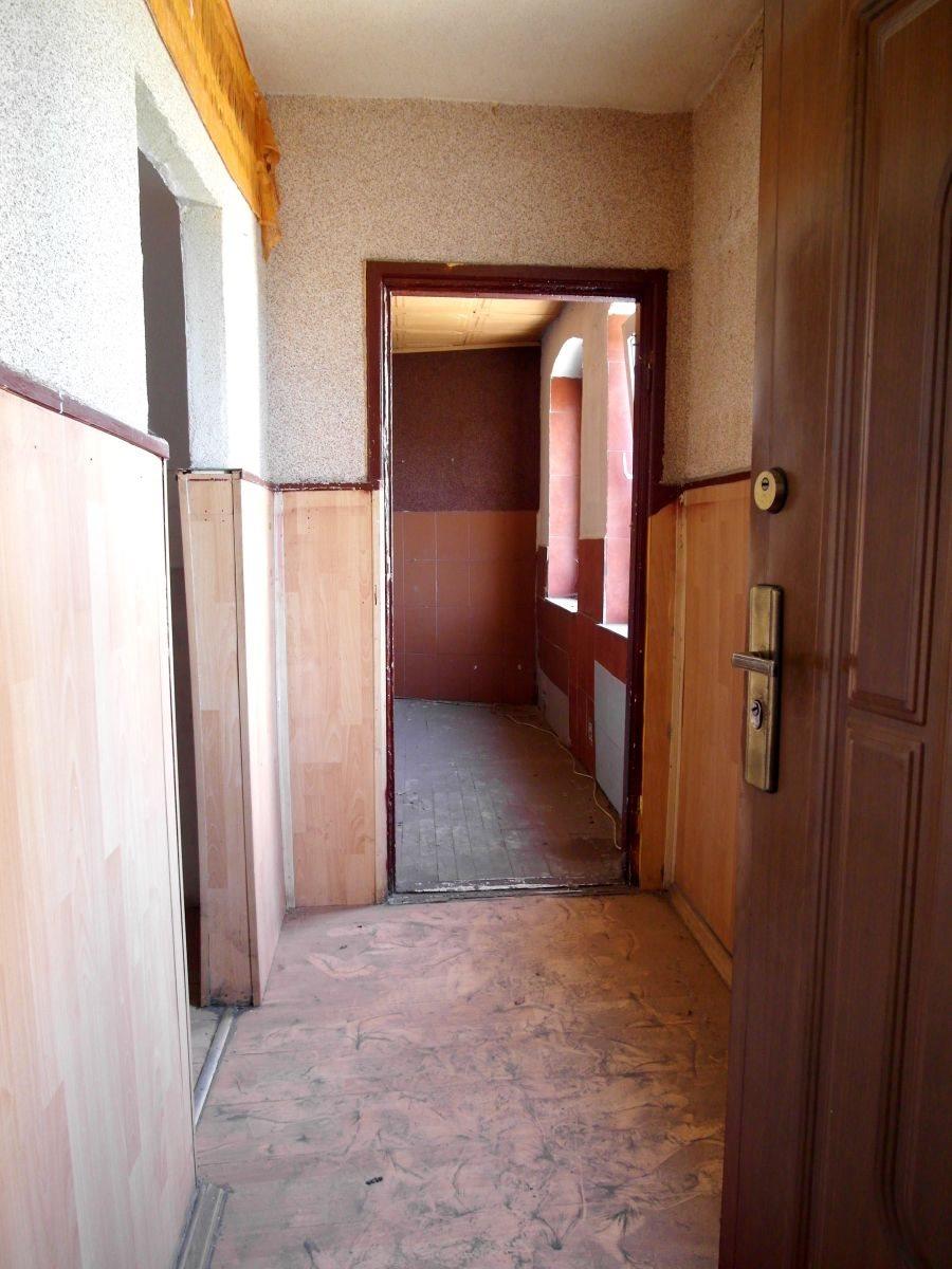 Dom na sprzedaż Grudziądz  450m2 Foto 5