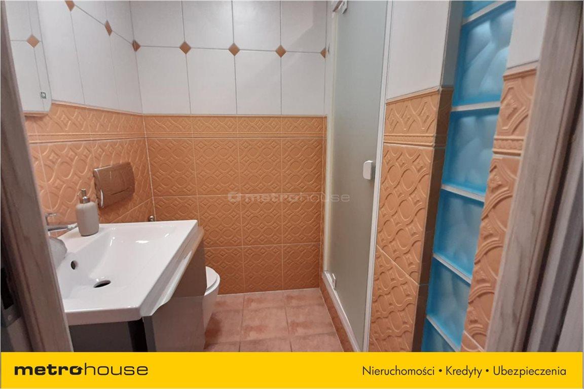 Mieszkanie dwupokojowe na sprzedaż Radom, Radom, Mariacka  56m2 Foto 9