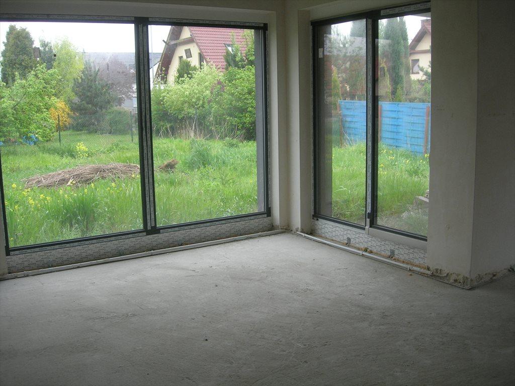 Dom na sprzedaż Krzeptów  218m2 Foto 6