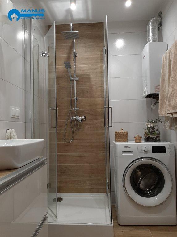 Mieszkanie czteropokojowe  na sprzedaż Jastrzębie-Zdrój  70m2 Foto 2