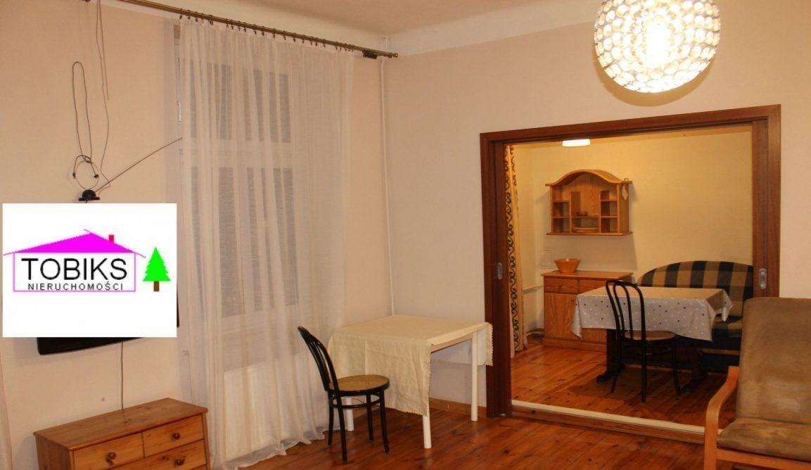 Mieszkanie dwupokojowe na wynajem Łódź, Śródmieście, Kamińskiego  73m2 Foto 15